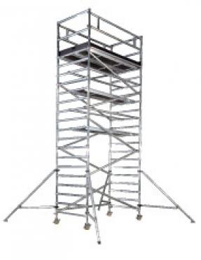 al-upright-komplekt-0-87-2-h-6m