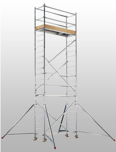 al-upright-komplekt-0-87-3-h-7m