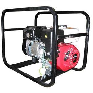 elektrigeneraator-2-5kva-bensiin