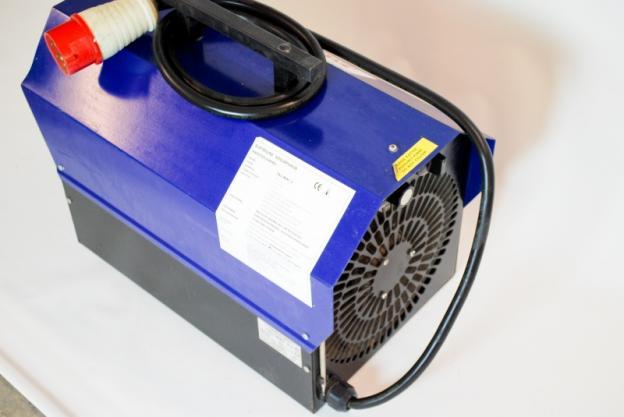 elektrikalorifeer-10kw-400v