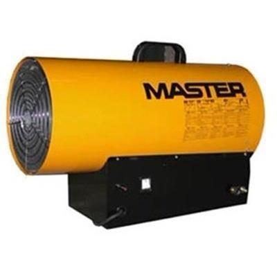 gaasikalorifeer-30kw