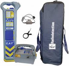 kaabliotsija-signaaligeneraator