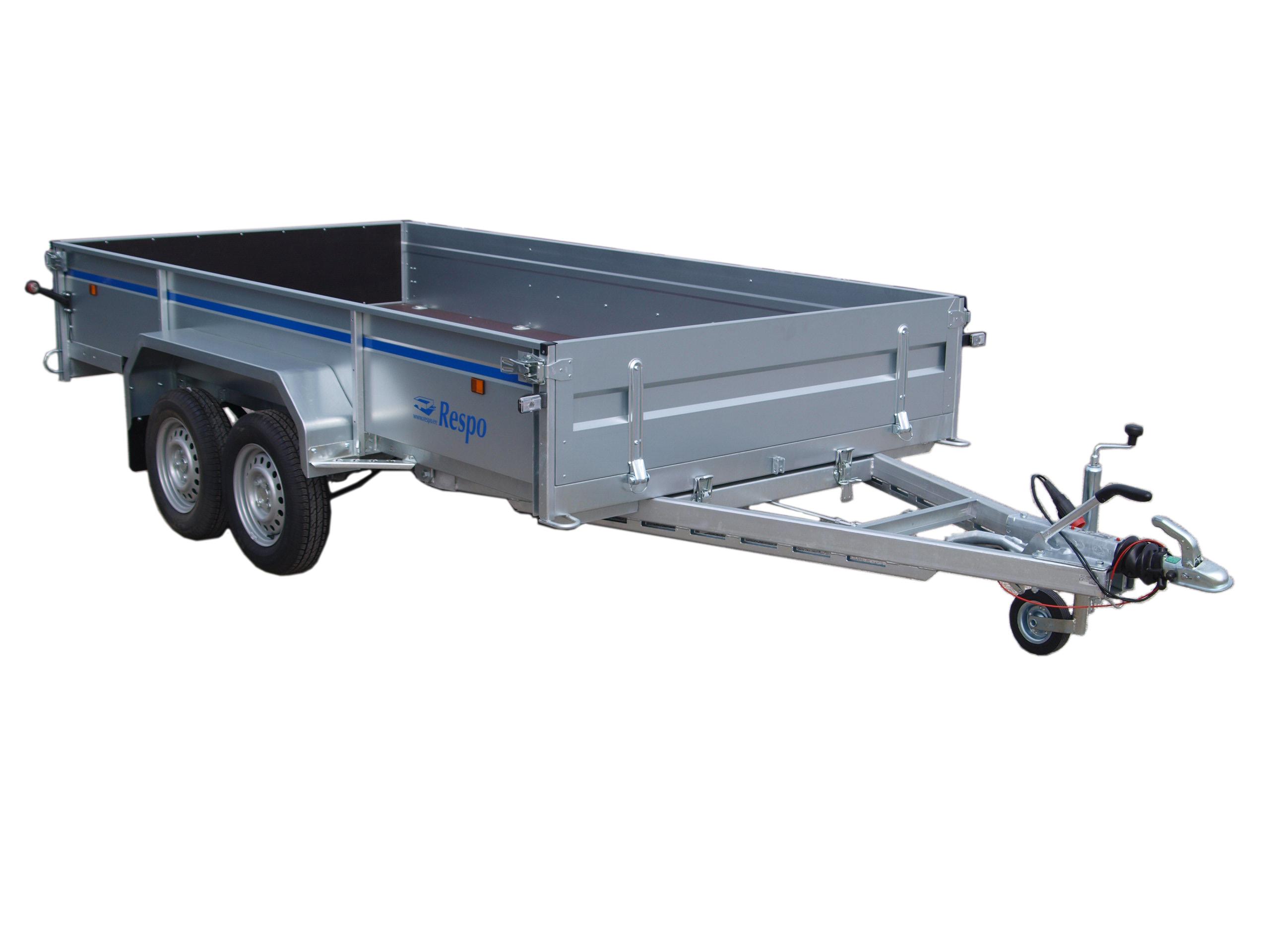 kerghaagis-treiler-1500-kg
