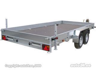 kerghaagis-treiler-2800-kg