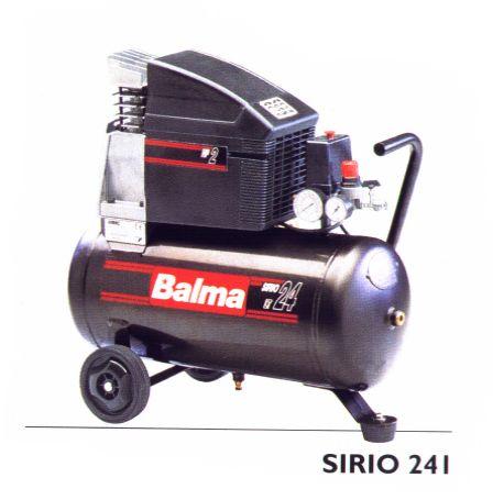 kompressor-250-l-min-230v
