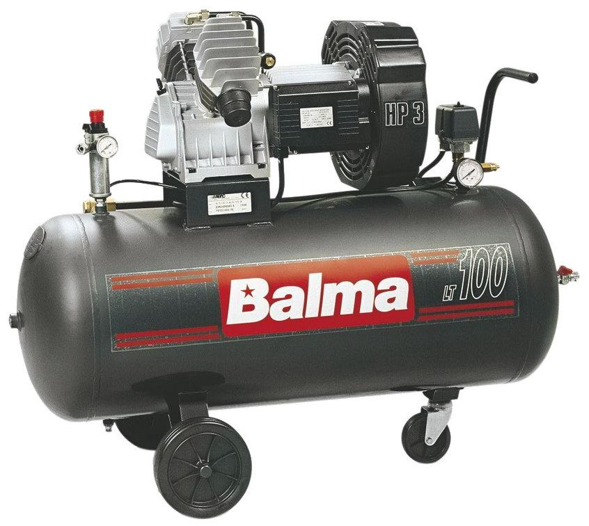 kompressor-600-l-min-400v