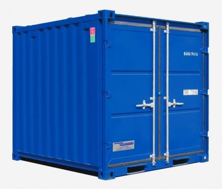 konteiner-6-2-2-m