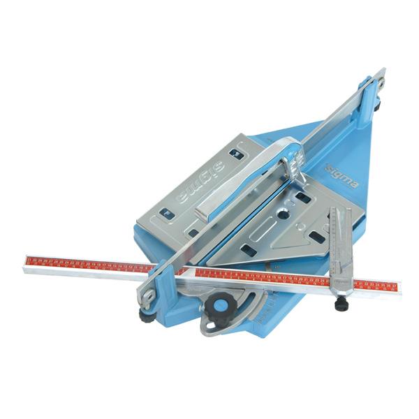 plaadilikur-mehhanil-kuni-60cm