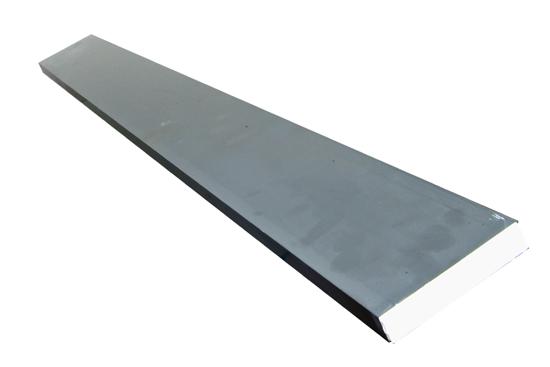 rihtlatt-alumiinium-1-3-m