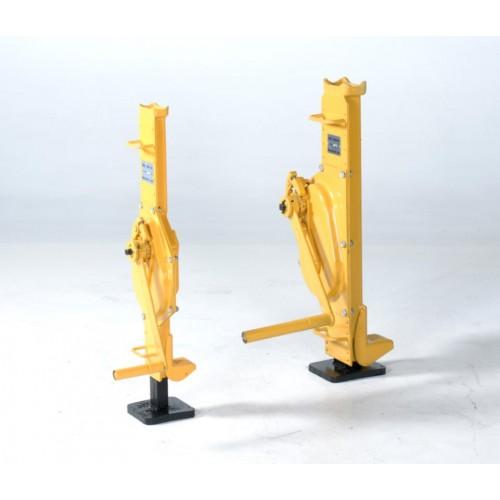 tungraud-mehaaniline-10t