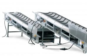 Etramo Mini-Maxi 4,5M